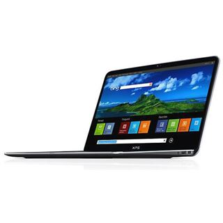 """Notebook 13.3"""" (33,79cm) Dell XPS 13 Touch 9333-3351"""