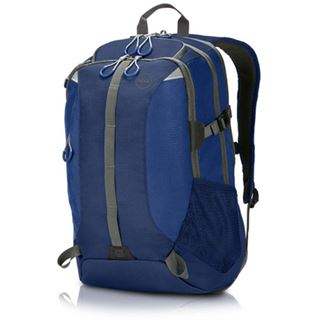 "Dell Notebook Rucksack 15,6"" Energy 2.0"