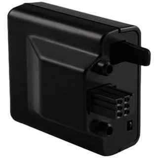 Dell Wireless Adapter f. C266x/215x7