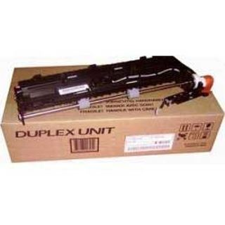 Kyocera Duplexeinheit DU-480