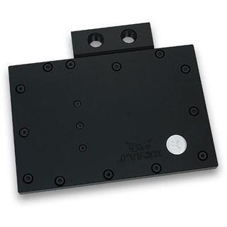 EK Water Blocks FC970 GTX Strix Nickel/Acetal Full Cover VGA Kühler