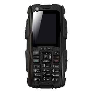 RugGear RG300 256 MB schwarz