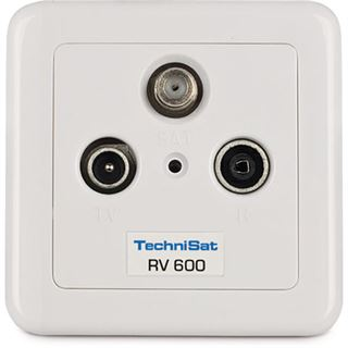 Technisat TechniPro RV 600-13
