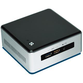 Intel NUC Kit NUC5i3RYH (BOXNUC5I3RYH)