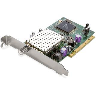 Technisat TV-Tuner Sky Star 2TV PCI DVB-S