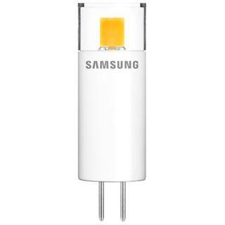 Samsung Essential LED Pin Klar GU4 A++