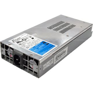 "400 Watt Seasonic Server Netzteil 19"" 1U single"