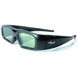 Optoma Brille ZF2300 einzeln