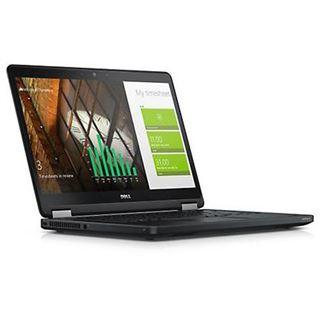 """Notebook 12.5"""" (31,75cm) Dell Latitude 12 E5250-5839"""