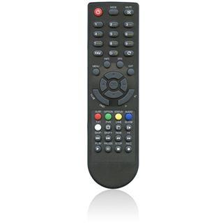 Opticum Fernbedienung für HD XTS 110p