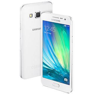 Samsung Galaxy A3 A300F 16 GB weiß