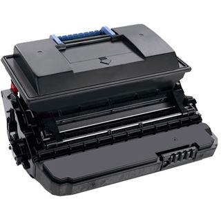 Dell 593-10331 Tonerpatrone - High Capacity