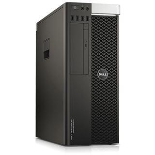 Dell Precision T5810-9530 E5-1620V3