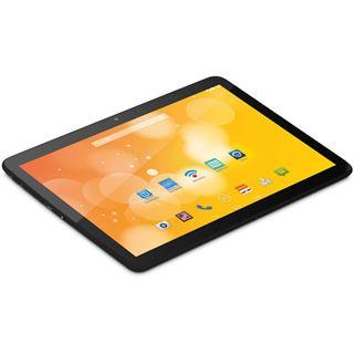"10.1"" (25,65cm) TechniSat TechniPad 10G 3G/WiFi/Bluetooth V4.0 32GB schwarz"