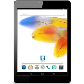 """7.85"""" (19,94cm) Odys Connect 8+ Android 4.2, 1,3GHz Quad-Core 3G"""