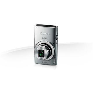 Canon Digital IXUS 170 silber 20 Megapixel Auflösung 1/2,3 Zoll Bildsensor
