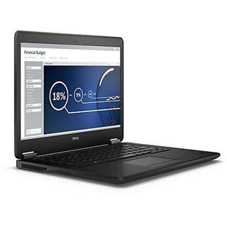 """Notebook 14.0"""" (35,56cm) Dell Latitude E7450-0040 I5-5300U"""