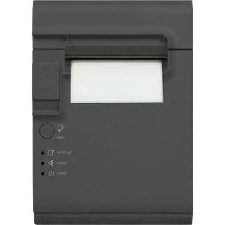 Epson TM-L90 schwarz