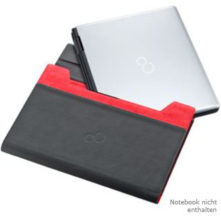Fujitsu Sleeve Case M