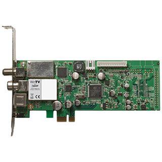 Hauppauge WinTV HVR-5525 HD