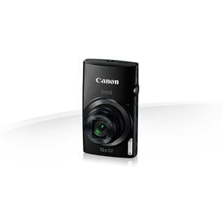 Canon IXUS 170