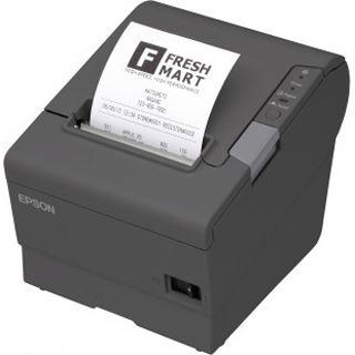 Epson TM-T88V (033A0) BONDRUCKER