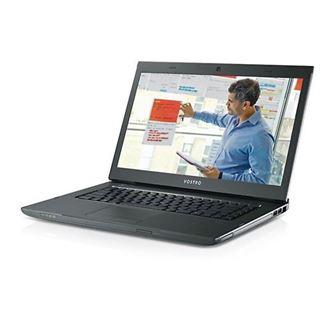 """Notebook 15,6"""" (39,62cm) Dell Vostro 3549-8536 I5-5200U"""