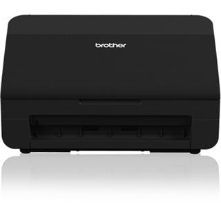 Brother Scanner ADS-2100e Duplex-Dokumentenscanner
