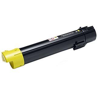 Dell Toner für C5765dn gelb
