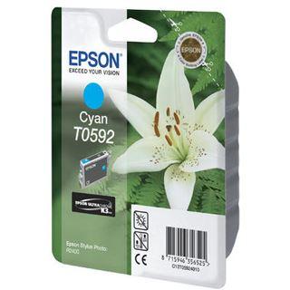 Epson C13T059240 cyan