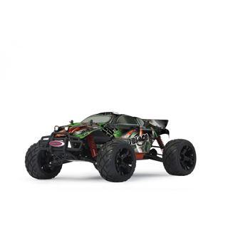 Jamara Veloce EP Lipo JAM 1:10 2,4GHz 4WD Truggy