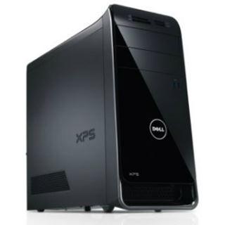 Dell XPS 8700-0231 I7-4790