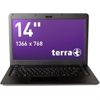 "Notebook 14.0"" (35,56cm) Terra Mobile 1415"