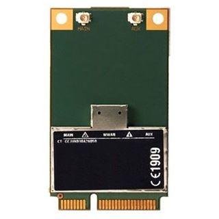 Fujitsu UMTS Upgrade Kit S26391-F1335-L520