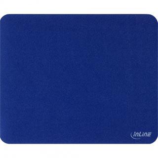 InLine 55456B 220 mm x 180 mm blau