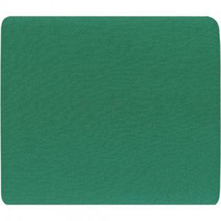 InLine 55455G 250 mm x 220 mm grün