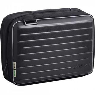 """InLine OEcoBag 15,6"""" (39,62cm) Tasche/Rucksack für Notebooks und Tablets"""