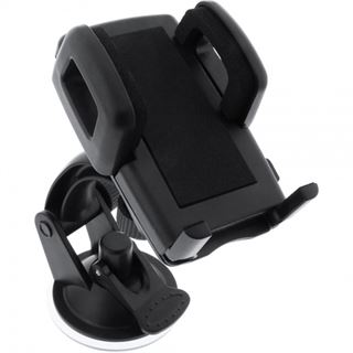8620791 inline kfz smartphone handy halterung. Black Bedroom Furniture Sets. Home Design Ideas