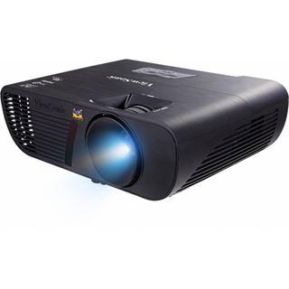 ViewSonic PJD5155 800 X 600