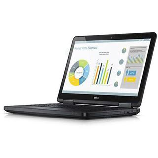 "Notebook 15.6"" (39,62cm) Dell Latitude E5550-9952 I5-5300U"