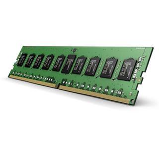 8GB Samsung M391A1G43DB0-CPB DDR4-2133 ECC DIMM CL15 Single