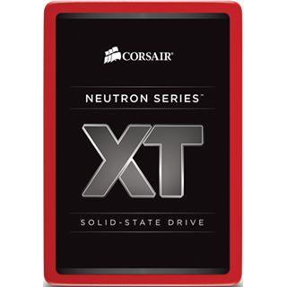 """480GB Corsair Neutron Series XT 2.5"""" (6.4cm) SATA 6Gb/s MLC Toggle (CSSD-N480GBXT)"""