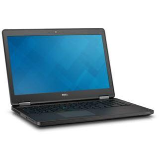"""Notebook 15.6"""" (39,62cm) Dell Latitude 15 E5550 9976"""