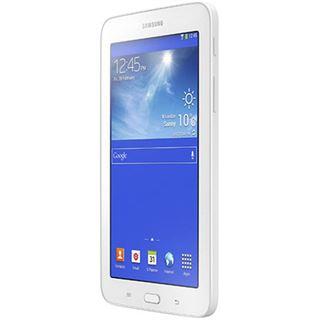 "7.0"" (17,78cm) Samsung Galaxy Tab 3 7.0 Lite T113 WiFi/Bluetooth V4.0 8GB weiss"