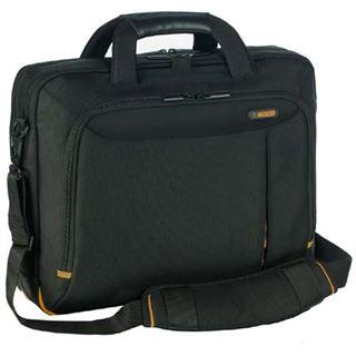 Dell Notebooktasche Tasche Meridian Toploader 15