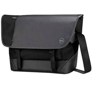 Dell Notebooktasche Tasche Premier Briefcase M
