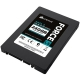 "240GB Corsair Force Series LS 2.5"" (6.4cm) SATA 6Gb/s MLC (CSSD-F240GBLS)"