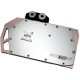 Watercool Heatkiller GPU-X3 GTX770 LT Full Cover VGA Kühler