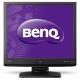 "19"" (48,26cm) BenQ BL912 schwarz 1280x1024 DVI"