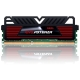32GB GeIL EVO Potenza Onyx Black DDR3-1333 DIMM CL9 Quad Kit